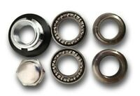 HONDA 1970 CB100 Fork Stem Bearing Set