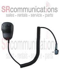 New Speaker mic Vertex VX231 VX351 VX354 VX451 VX454 XV459 VX160 VX180 VX210
