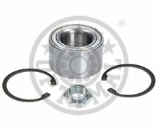 OPTIMAL Wheel Bearing Kit 801442