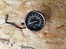 Yamaha Xv535 Virago 1987 To 1991 Speedometer