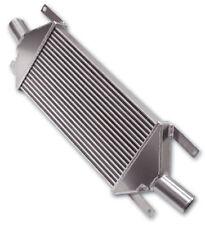 Intercooler MONTAGE AVANT FORGE Kit Pour Audi TT 225bhp fmtt225