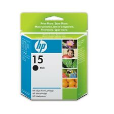 Original HP 15 C6615D DIE GROSSE OVP 2010-2011