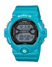 Digital Watch Casio Baby G - Bg-6903-2er