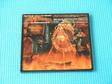 HELLOWEEN Gambling With The Devil 1st Press CD w/Bonus Japan VICP-63979 OBI