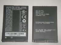 Applicable for Honeywell Dolphin 70e-BTSC Battery