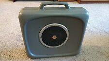 Vintage Electro-Voice Portable Sonocaster Indoor / Outdoor Speaker