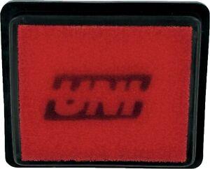 Uni Air Filter NU-4108 - Honda CHF50 Metropolitan 2002-2009, Ruckus 2004-2013