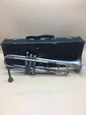 KING Liberty Model TRUMPET MADE BY H.N. WHITE 9092150-2