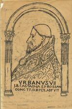 Urbanus VII.