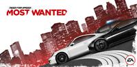Need For Speed Most Wanted | Origin Key | PC | Digital | Worldwide |