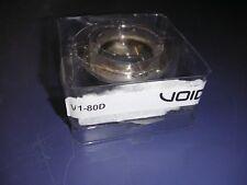 Void Acoustics V1-80D Speaker Diaphragm