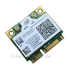 Intel Centrino Wireless-N 2230 BT+WIFI CARD 04W3765 for THINKPAD T430U E530 Y410