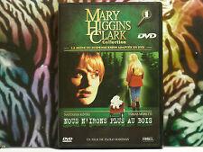 DVD d'occasion en très bon état : Nous n'irons plus au bois