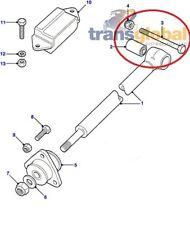 Land Rover Defender Rear Axle Trailing Arm Bush, Nut & Bolt Kit - NTC1772