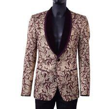 659b09ee516 Single Blazers for Men for sale   eBay