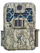 Browning BTC-7FHD Trail Camera 10MP 1920x1080 HD Video RECON FORCE FHD game
