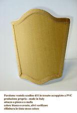 paralume ventola in vendita | eBay