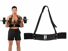 Premium Arm Blaster 4 Biceps, Best Muscle Bomber For Biceps & Triceps Isolation