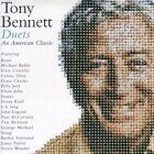 TONY BENNETT Duets: An American Classic CD NEW Bonus Track w/ Delta Goodrem
