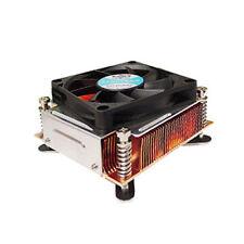 Dynatron P61G Intel Socket 775 Pentium 4 2U Heatsink CPU Cooler Fan LGA 775