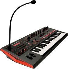 Roland JD-Xi 37 Keyboard Analog / Digital Crossover Synthesizer NEW FREE EMS