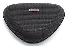 Edelbrock 10023 Pro-Flo Black Reusable Air Cleaner Filter