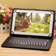 "iRULU Tablet eXpro X1s 10.1"" Google Play Android 6.0 1G/16GB WIFI HD w/ Keyboard"