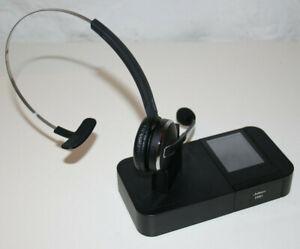 Jabra Pro 9460 Mono DECT Type 9400BS