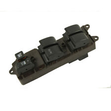 Power Window Master Control LH Driver Switch For 2003-2008 Toyota Corolla New