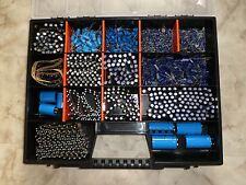 Elko Riesen Sortiment 15 Sorten insgesamt 1107 Stück in einer Sortimentbox *Neu*
