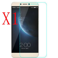 For Letv LeEco Le S3 X622 X626 X522 Genuine Tempered Glass Screen Protector