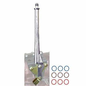 "Transmission Mount Emergency Hand Brake Kit  11"" trans auto ASCBH11 rat auto"