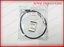 New Royal Enfield Speedo Cable Assembly Classic 500cc & 350cc  #590273