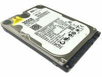 Dell Latitude E6220 Laptop 320GB SATA Hard Drive - Windows 10 Pro 64 Loaded