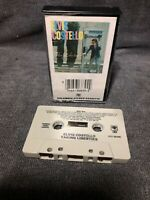 Taking Liberties by Elvis Costello (Cassette, Columbia (USA))
