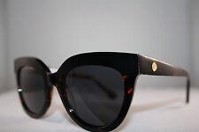 Beverly Hills Polo Club 17 BHP 00301 Sonnenbrille Brille Optiker NEU