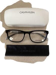 Calvin Klein Eyeglasses CK5995