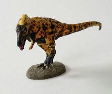 Kaiyodo SIAMOTYRANNUS yellow variant Dinotales 1.2 rare
