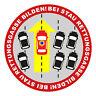 Rettungsgasse Rot Aufkleber Folie Sticker Fun Auto Leben Retten Stau Bilden R099