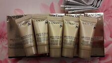 Lancome ABSOLUE Nuit Night Precious Cells Cream 5ml x 5 = 25ml France Made