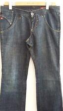 jeans donna Miss Sixty size 29 taglia 43