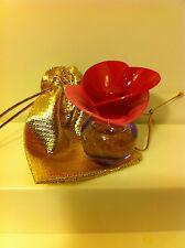 SOMEDAY by Justin Bieber - Miniatur 7,4 ml Parfum / USA
