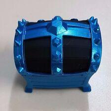 Skylanders Imaginators Imaginite RARE  BLUE Treasure Chest - New - Fast Dispatch