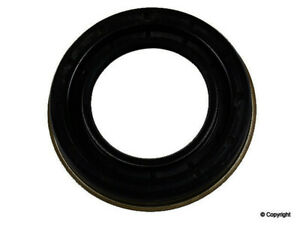 Differential Pinion Seal-Corteco Rear WD Express 452 33024 260