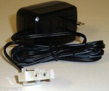 [HUS] [587007101] AYP Poulan Self Prpld Mower Battery Charger 428626 532428626