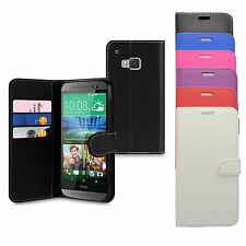 Cover e custodie semplici blu marca HTC per cellulari e palmari