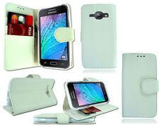 Cover e custodie bianco Samsung modello Per Samsung Galaxy J7 per cellulari e palmari