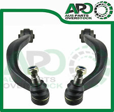 MAZDA 6 GG GY 02-07 Front Lower Left & Right Curved Control Arm With Ball Joint