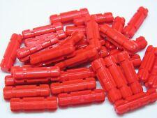 LEGO 32062 @@ Technic, Axle 2 Notched (x15) @@ 8053 8109 8265 8284 10210