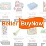 Better Buy Now  Australia